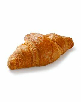 Roombotercroissant
